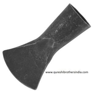 socketed axe head